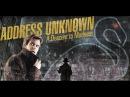Max Payne 2 шоу Адрес Неизвестен Address Unknown на русском все эпизоды 1-6