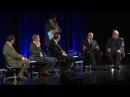 2014 Isaac Asimov Memorial Debate: Selling Space
