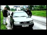 Юрий Белоусов  клип
