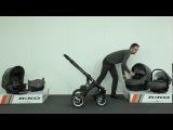 www.easyshop.by детская коляска RIKO Brano