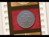 Coin Value  2 TWO PENCE 1988  United Kingdom 1985-1992 ID G REG F D Queen Elizabeth II