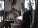 Брачное чтиво - 4 сезон, 14 серия