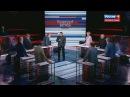 ПМЭФ-2017. Воскресный вечер с Владимиром Соловьевым 4.06.2017