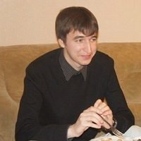 Konstantin Fedoruk