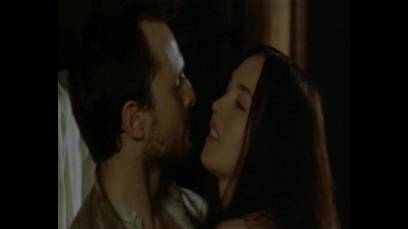 Королева Марго (Описание в работе) La Reine Margot (Патрис Шеро) 1994