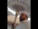 Maher Zain Tala'Al Badru Aleina