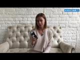 Xiaomi Mi 6: первые впечатления