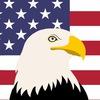 USA. США - Всё об Америке