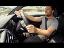 AUDI S3 v.s. BMW M135