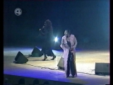 Boney M. feat. Liz Mitchell (Ekaterinburg, Russia) 27.01.2006