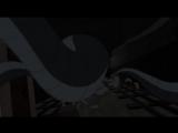 Совершенный Человек-Паук 1 сезон 4 серия