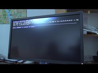 DIY eGPU отключение дискретной видеокарты Windows ошибка код 12 и 35