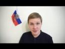 Камикадзе Ди - Марш Навального Не Согласуют Поебать.