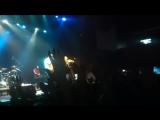 (Концерт 5.05.17) Тони РаутГарри Топор - Мне не рады тут