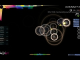 Reol - Gokusaishiki[Yorus Insane] /4.38 Stars/