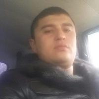 Faridun Azizov