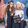 BEBAKIDS.ru - Итальянские бренды детской одежды