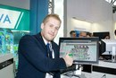Дмитрий Денисов фото #28