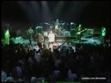 Небо Здесь - Концерт в МДМ, 01 07 2000