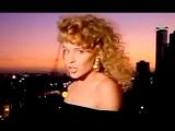 Kylie Minogue - Got To Be Certain  Кайли Миноуг - Мне нужно быть уверенной
