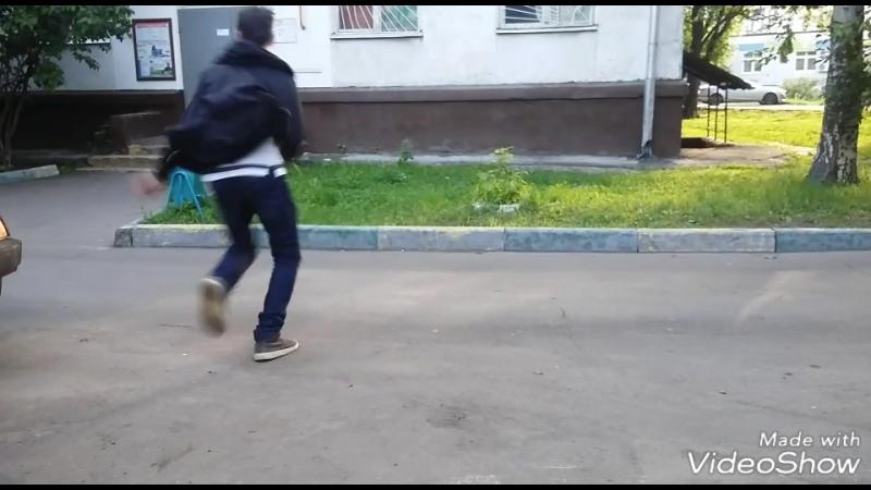 пугатели превидений 1 сезон 3 серия