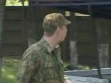 Шматко-Соколов ё-моё!(OST Солдаты)