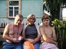 Игорь Кухарец фото #36