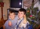 Игорь Кухарец фото #35
