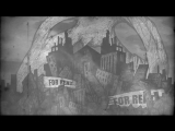NAPALM DEATH - Dear Slum Landlord