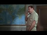 1991 - Горячие головы (Hot Shots!)