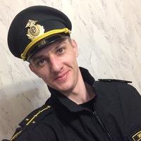Яковчук Александр