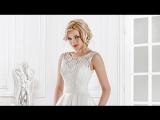 Свадебный салон в СПб - Monplesir Dresses