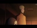 [субтитры | 09] Боруто: Новое поколение Наруто | Boruto: Naruto Next Generations | 9 серия русские субтитры | SovetRomantica