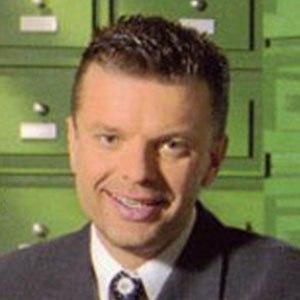 Леонид Парфенов продолжит проект «Намедни. Наша эра» на RTVi