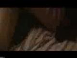 ROBIN_SCHULZ_J.U.D.G.E._SHOW_ME_LOVE_(O-