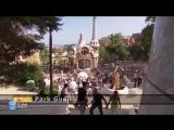 «Мастер путешествий: Барселона и Коста-Брава (Испания)» (Познавательный, экскурсия, 2005)