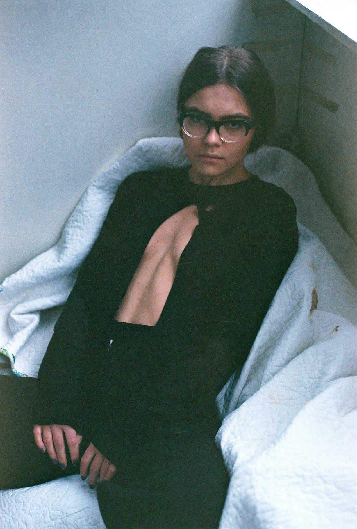 Anastasia Deeva Nude Photos 57