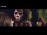 Alisha Pillay - Mayday 1080р