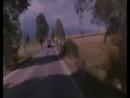 Гонки без финиша(1977,АЗЛК)