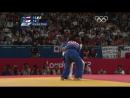 Ebinuma Judo Vine.720