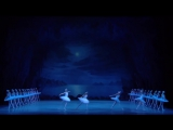 Лебединоеозеро-Мариинскийтеатр2013
