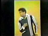 Edwin Starr - War (Original Video - 1969)
