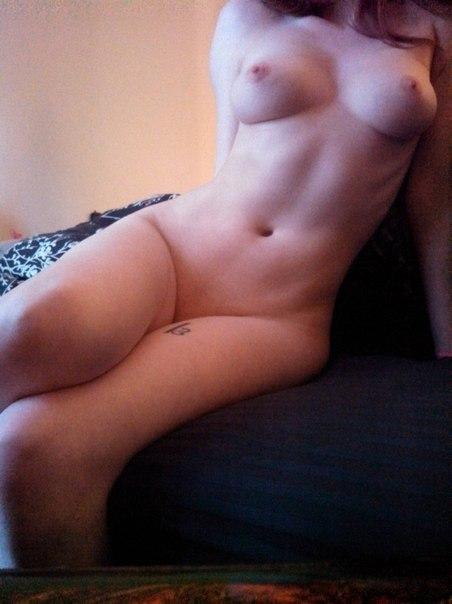 Teenage porn undeage
