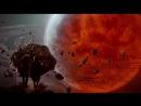 Доктор Кто 7 сезон 8 серия (Кольца Акатена)