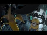 миньоны 2015 банан короткометражный фильм