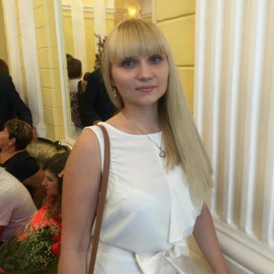 Nina Tyannikova