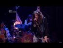 Steven Tyler - Front And Center 2015 - What It Takes