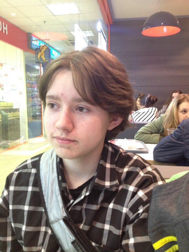 Mihail Demchenko, Lobnya - photo №6