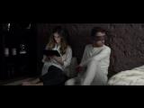 Dante - Сердце (Премьера Клипа)