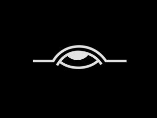 Элиот Колд - ДЕРЬМО (hypnosis mane prod.)